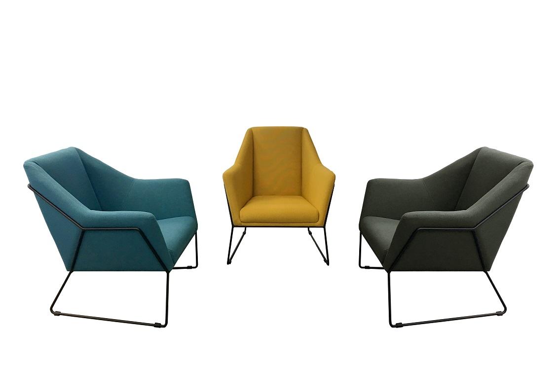 Eadie Chairs