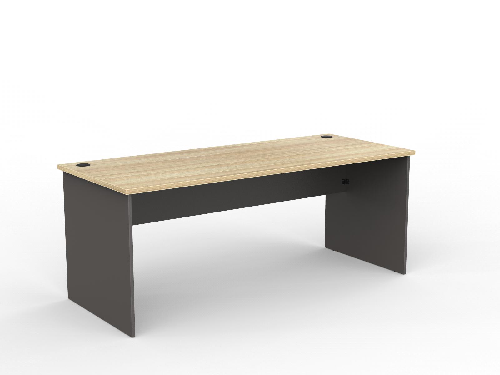Ekosystem - Desk 1800x750 NO