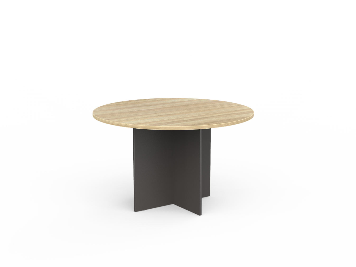 Ekosystem - Meeting Table 1200 NO