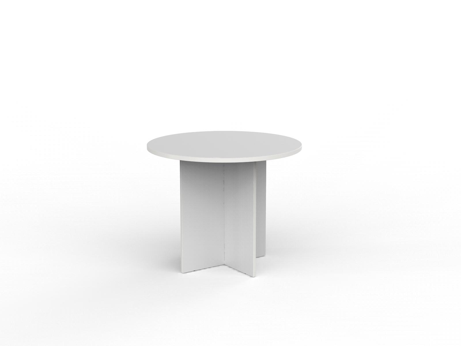 Ekosystem - Meeting Table 900 W