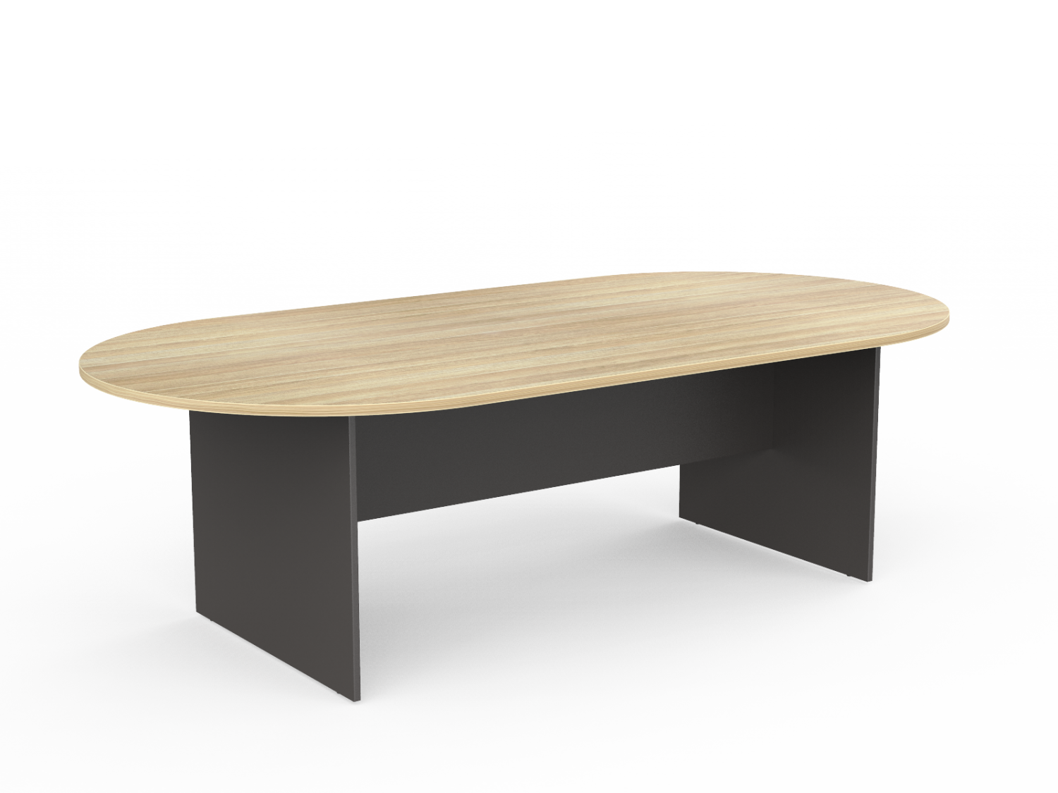 Ekosystem - Table 2400x1200 NO