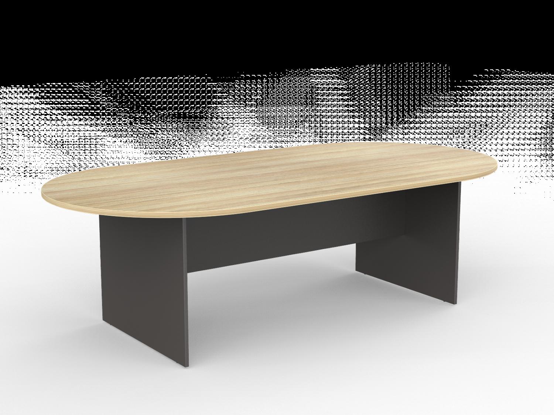 Ekosystem - Table 2400x1200 NO
