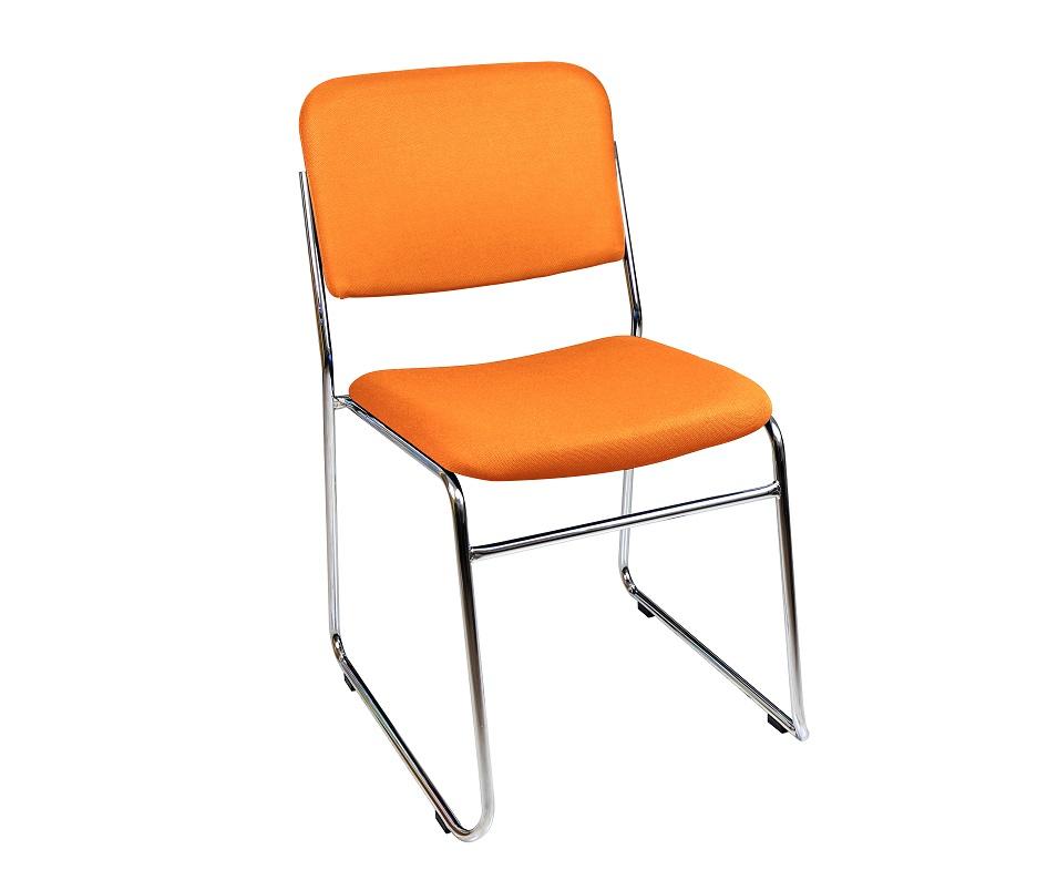 Evo - Orange