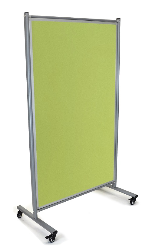 Mobile Partitions MDP1810A-1 (1)