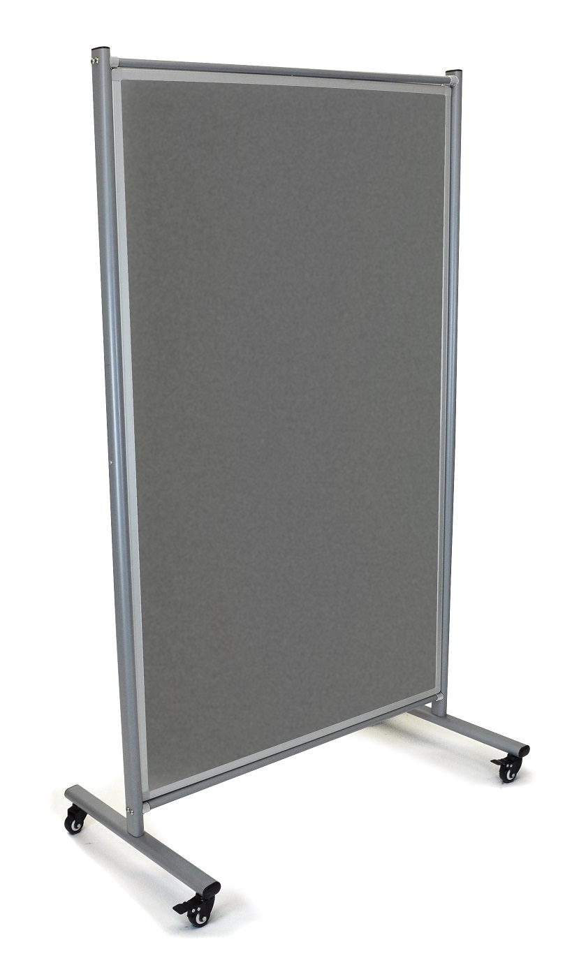 Mobile Partitions MDP1810A-1 (2)