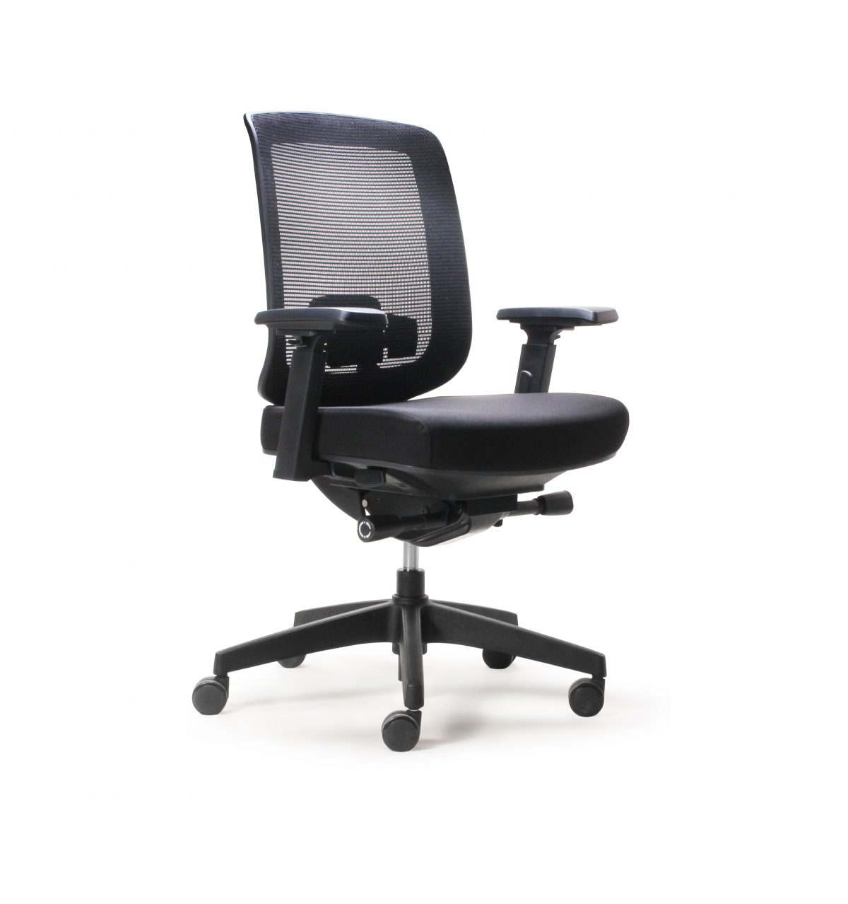 Parker Executive Chair