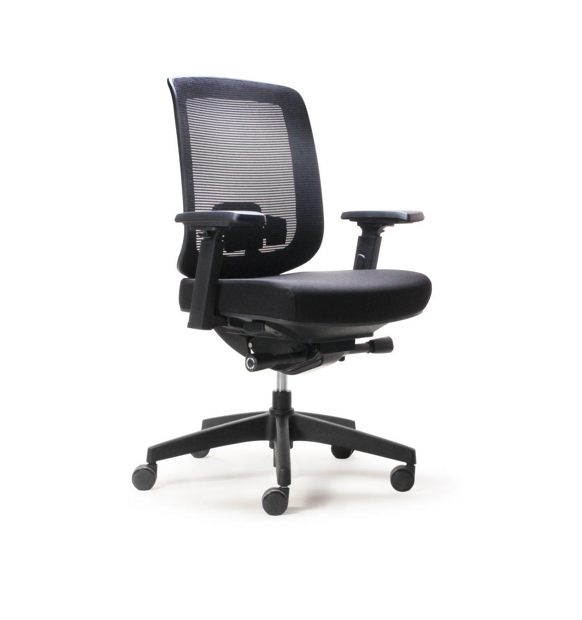 Parker Executive Chair