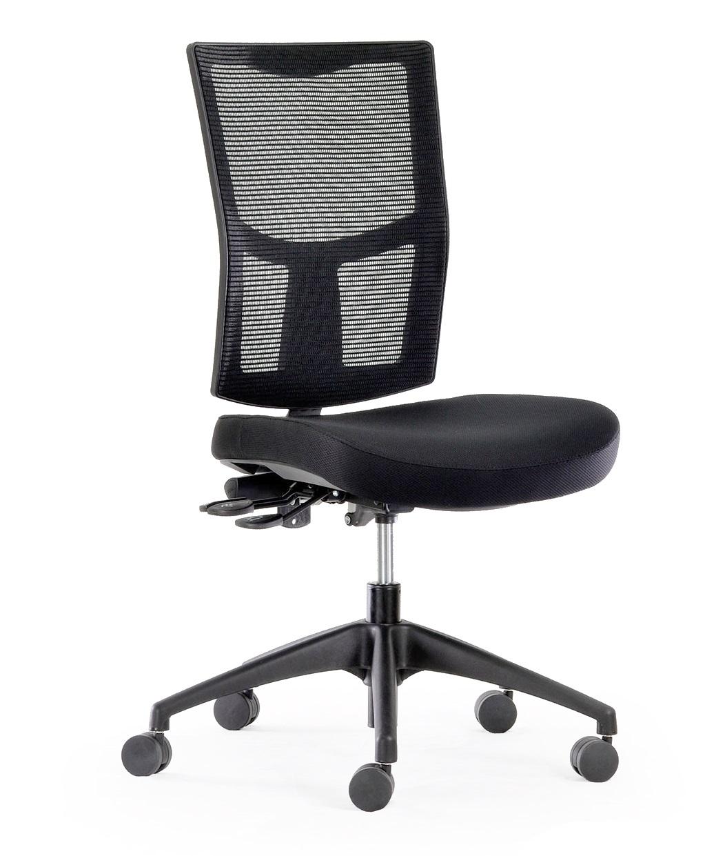 Urban Mesh Chair