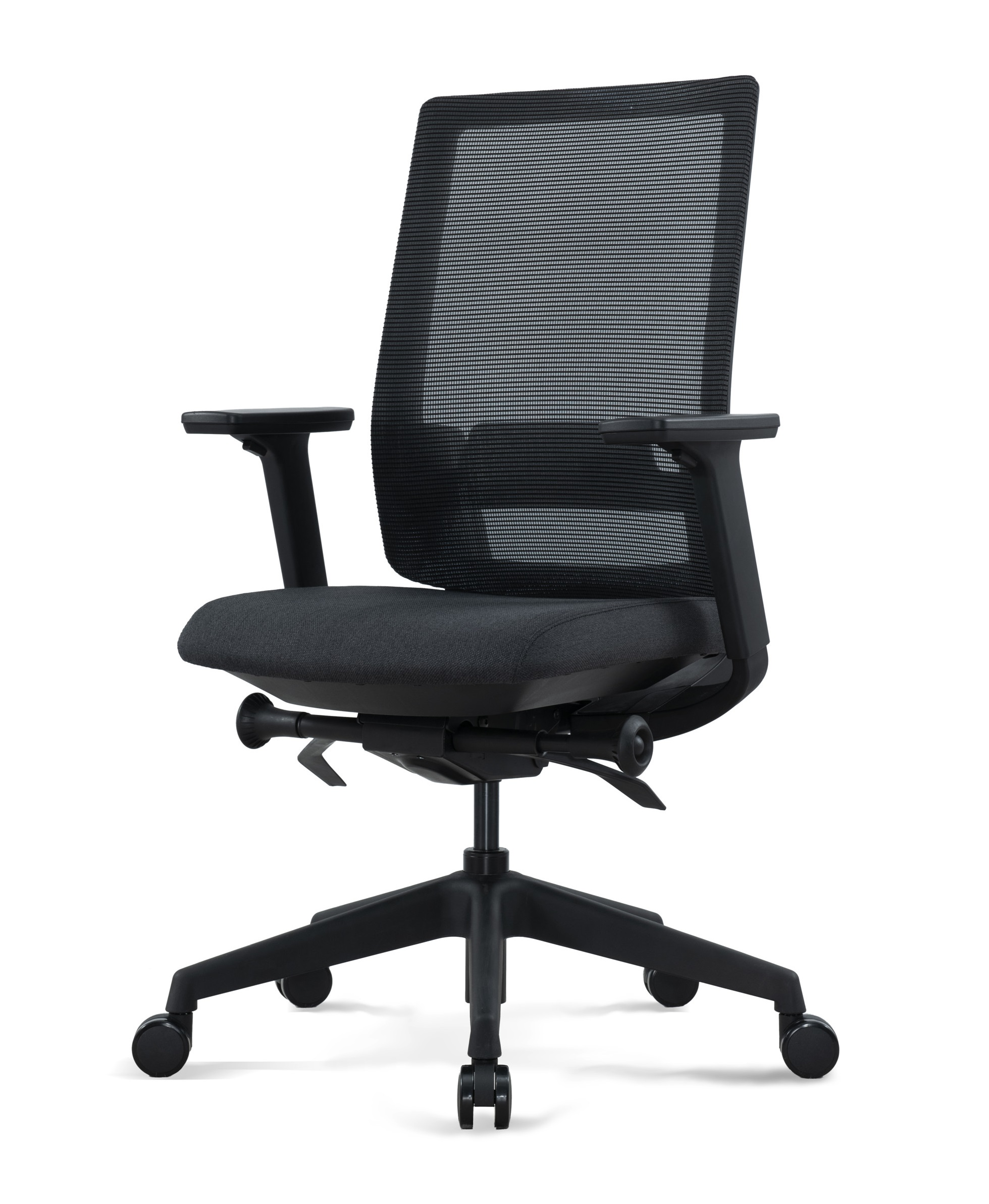 Viking 5 Executive Chair