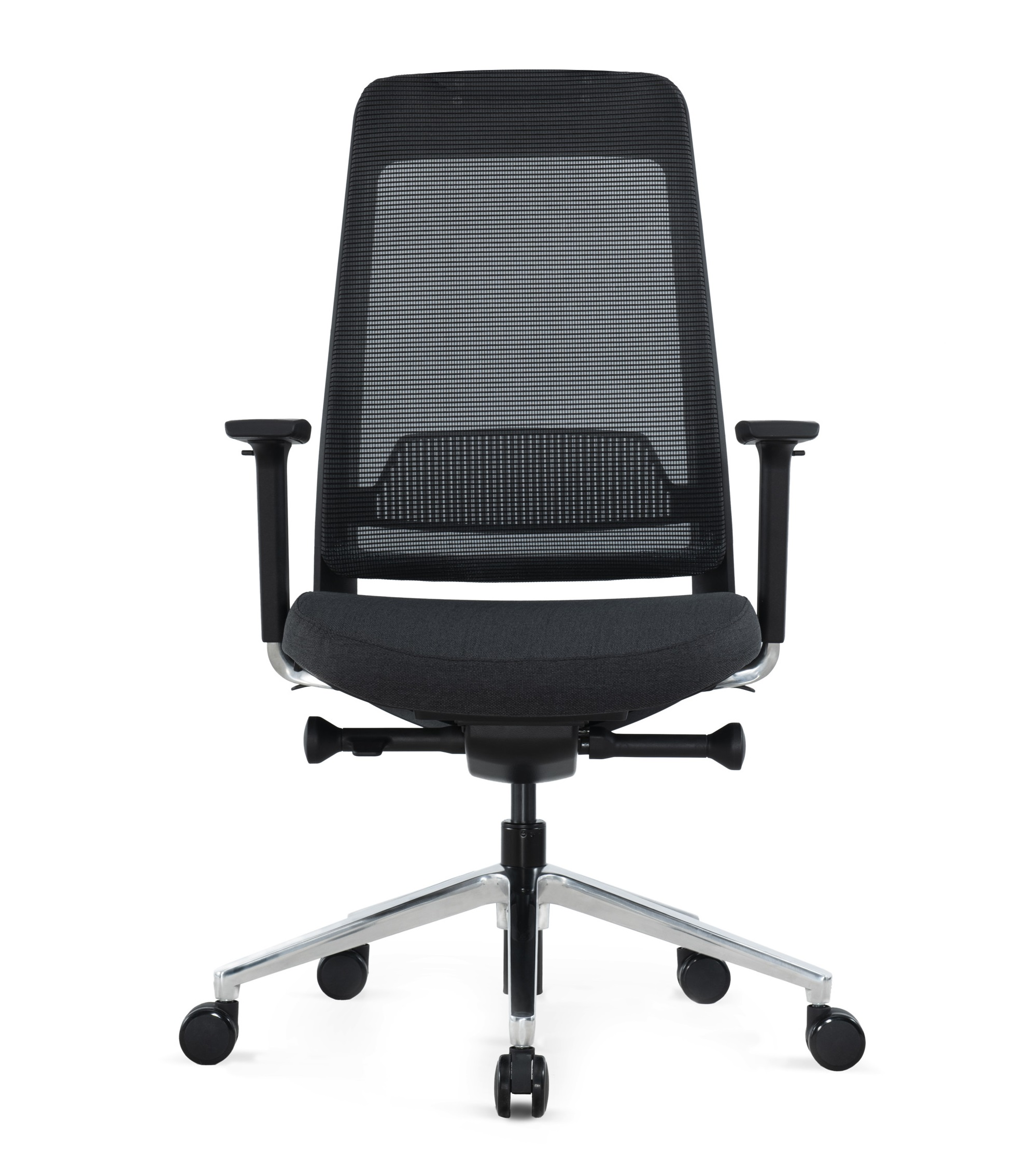 Viking 7 Executive Chair