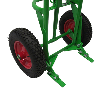 sturgo-heavy-duty-drum-hand-trolley-18300026