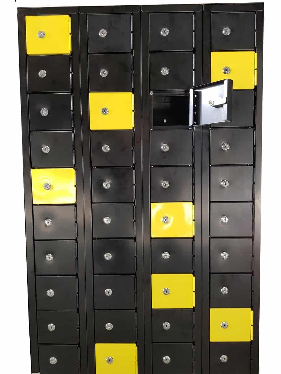 Micro Locker SLMICRO40 Statewide JPG b