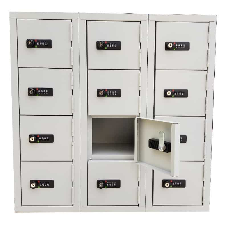 mini-lockers-combination-lock-statewide-office-furniture