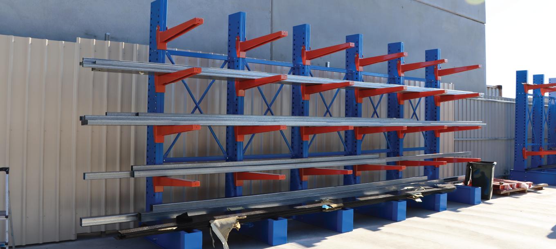 warehouse_racking