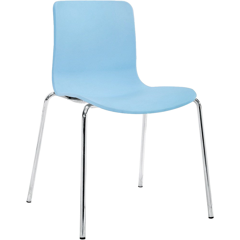 Stools & Lunchroom Chairs