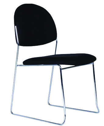 Receptions Chairs