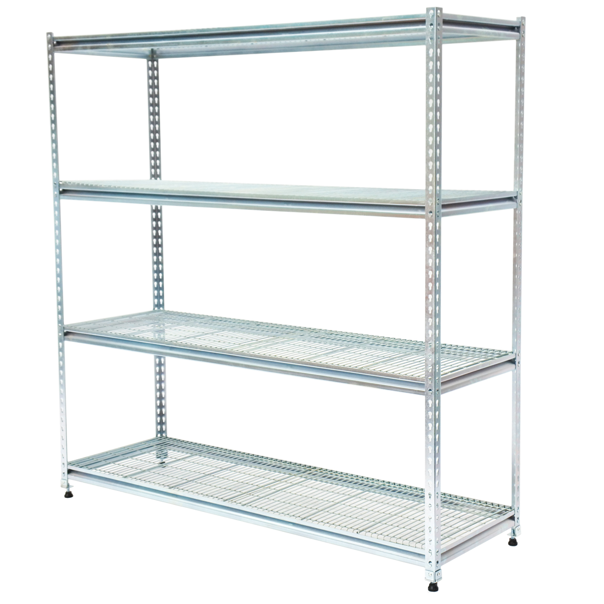 Coolroom Shelving