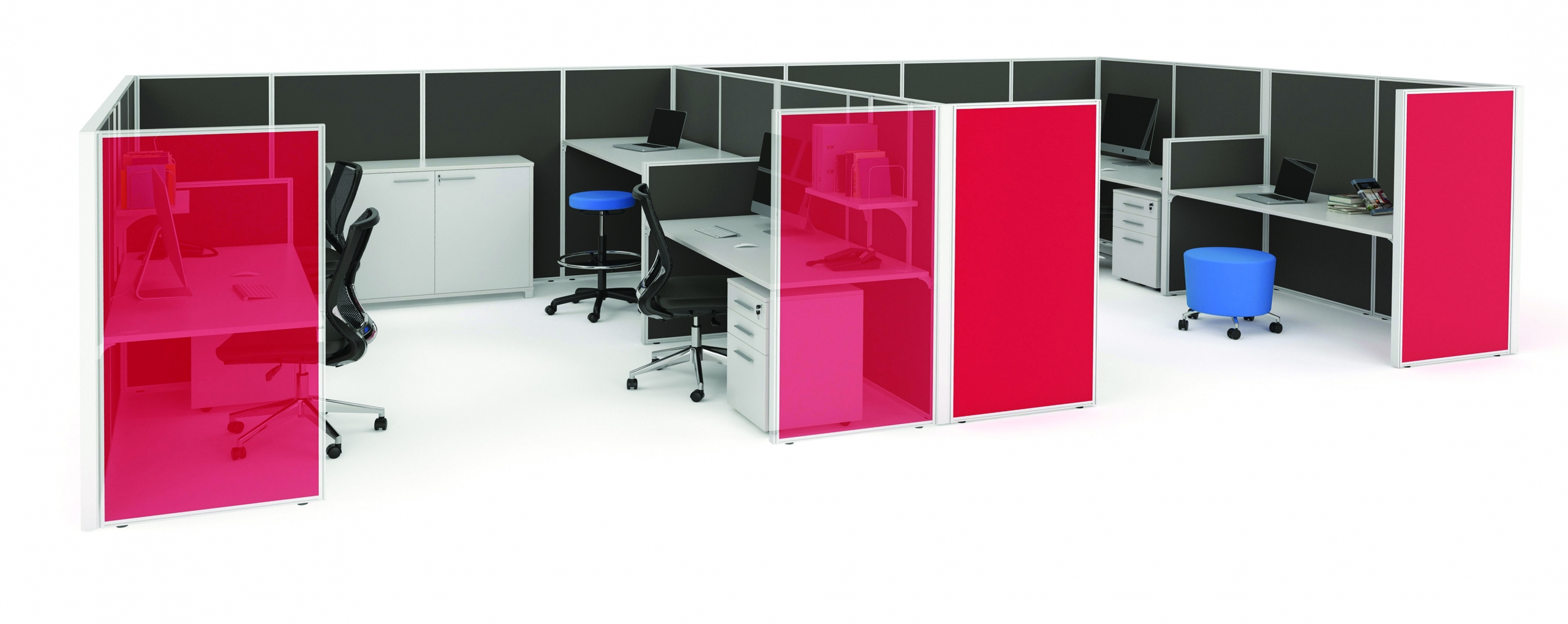 Screens & Partitions