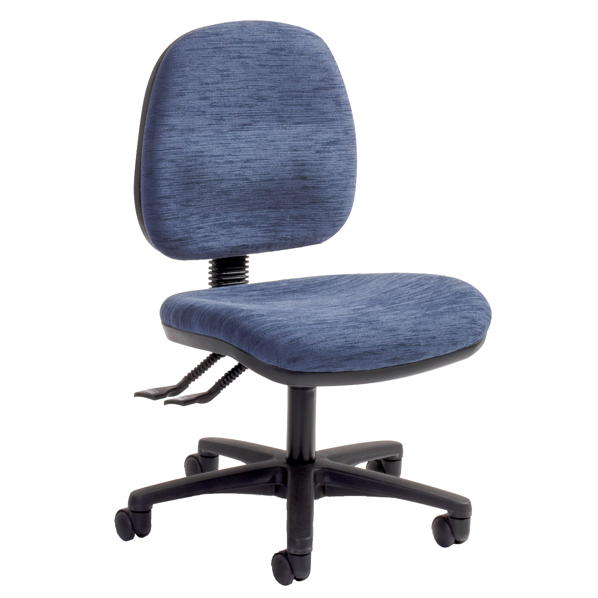 Chair Solutions Alpha