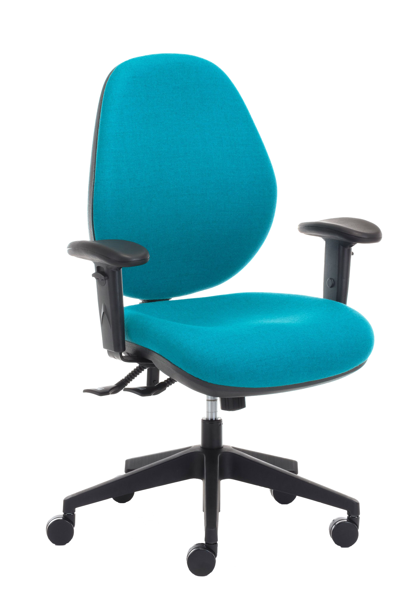 Chair Solutions Atlas Arms