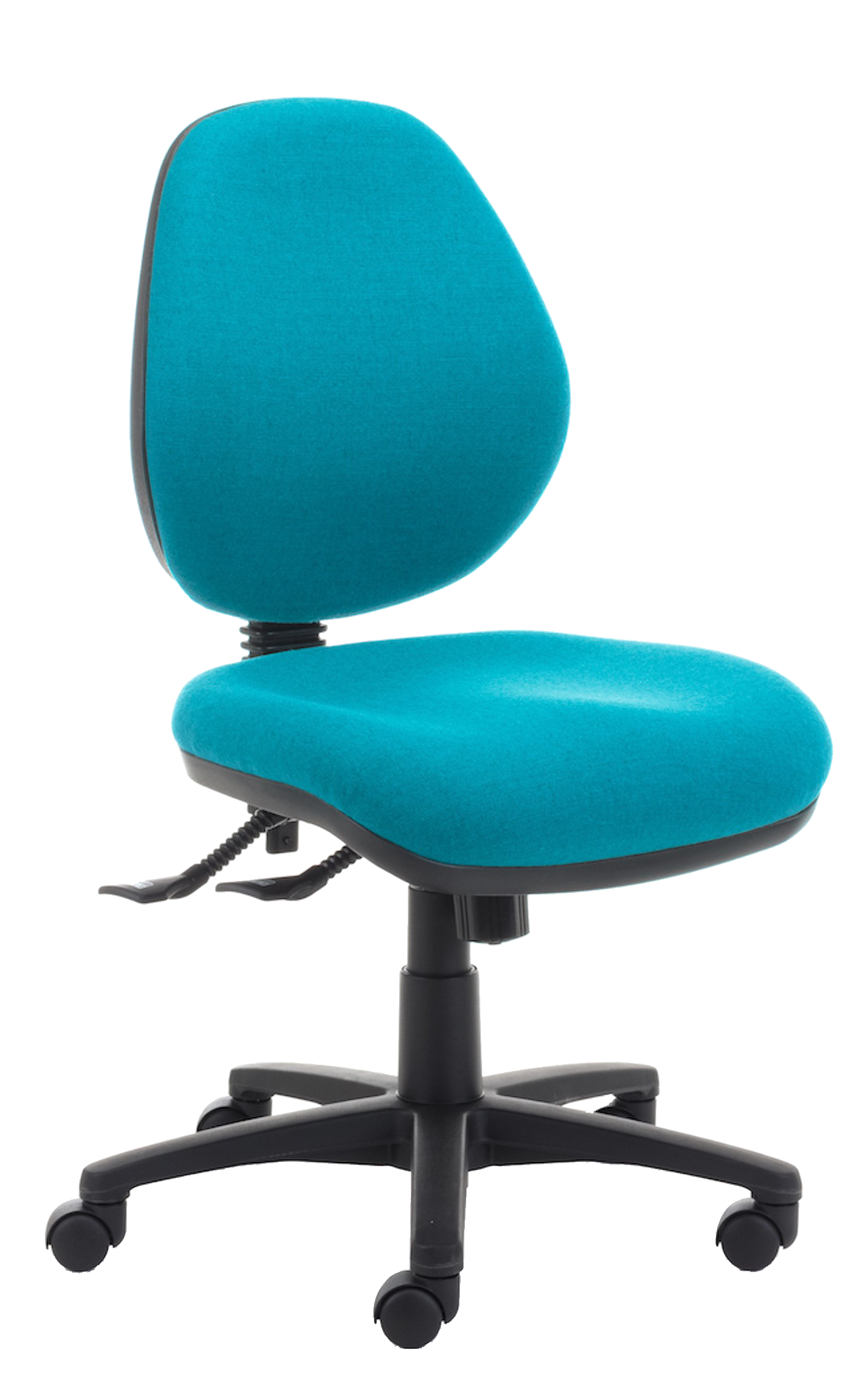 Chair Solutions Atlas No Arms