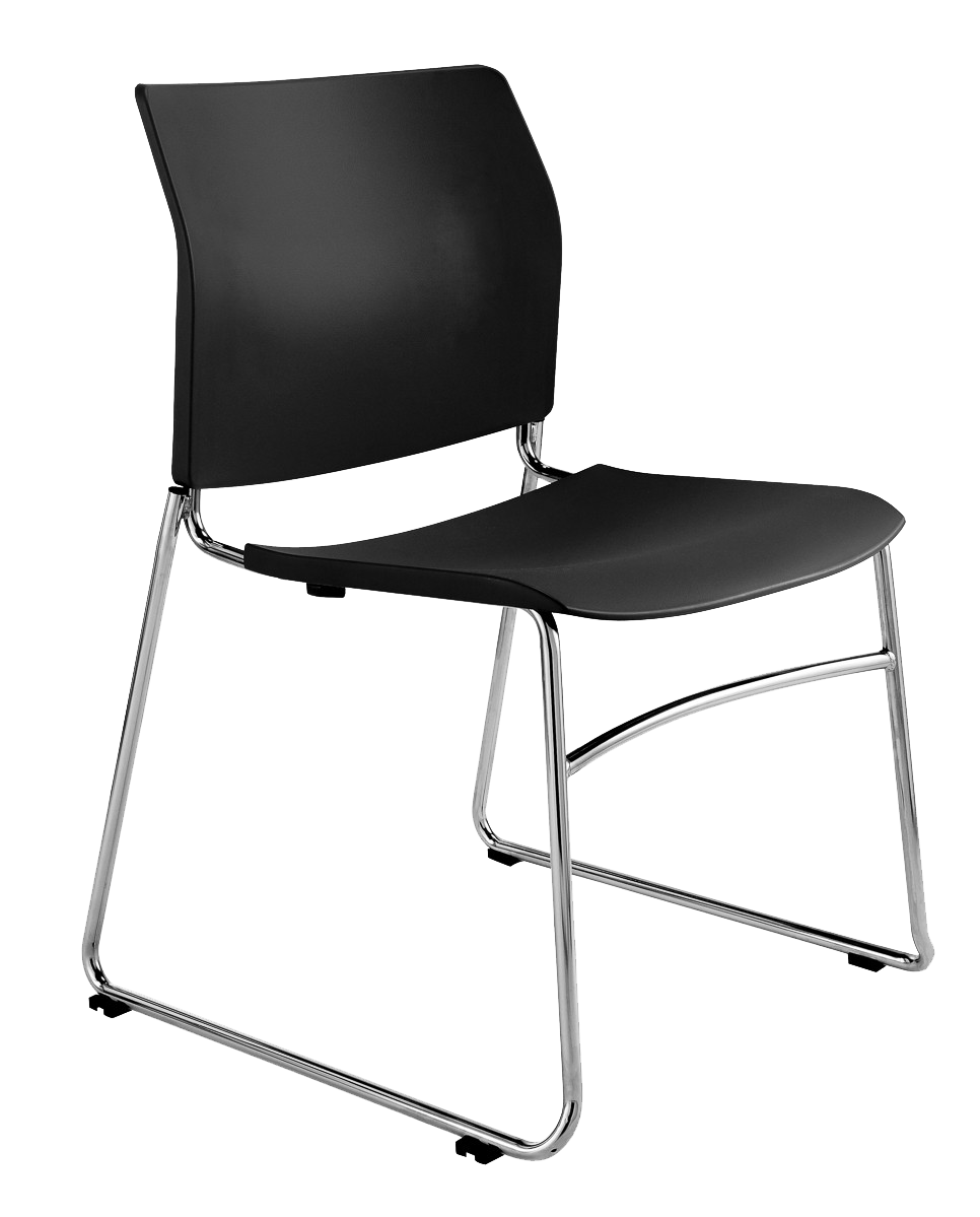 Chair Solutions CS One Sled