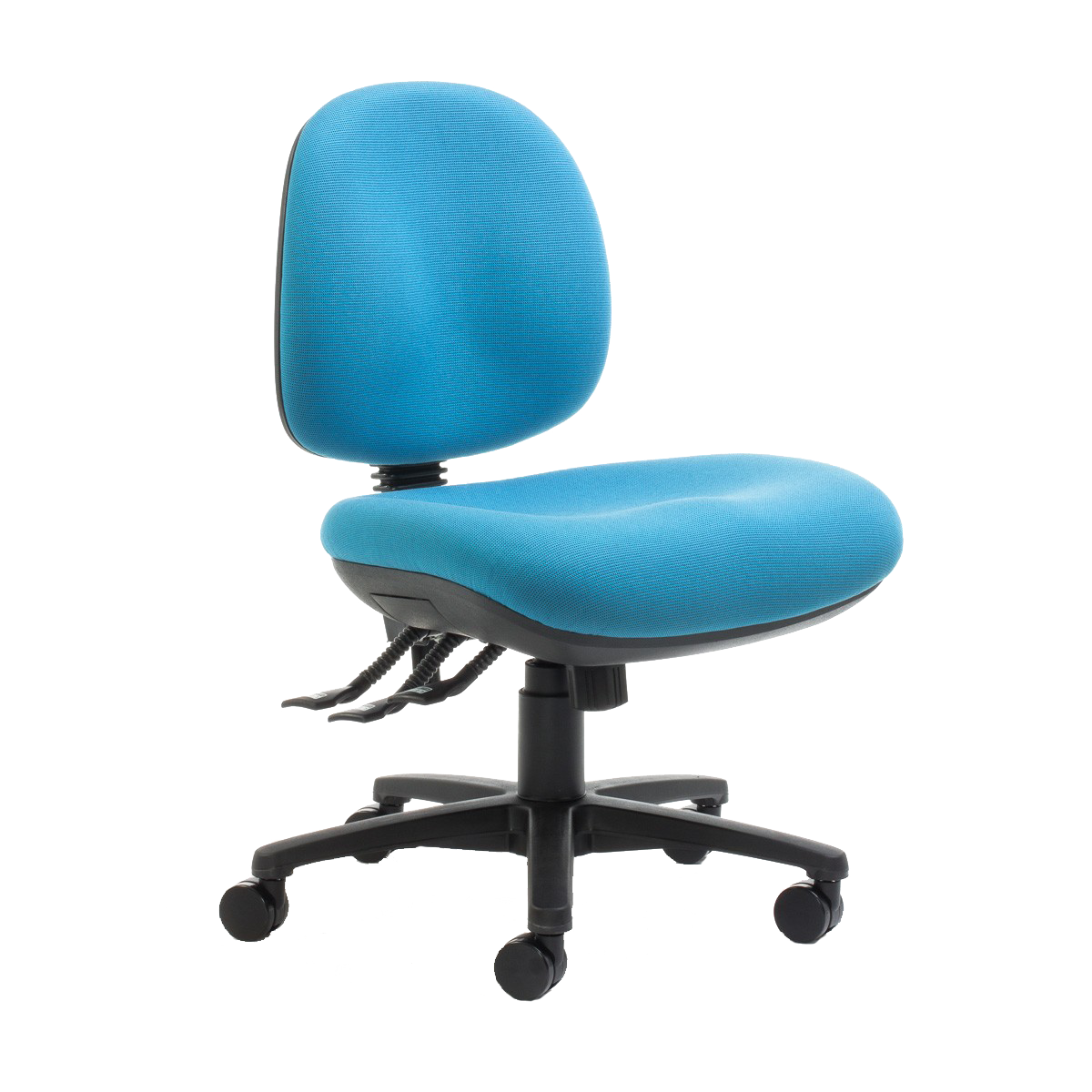 Chair Solutions Delta