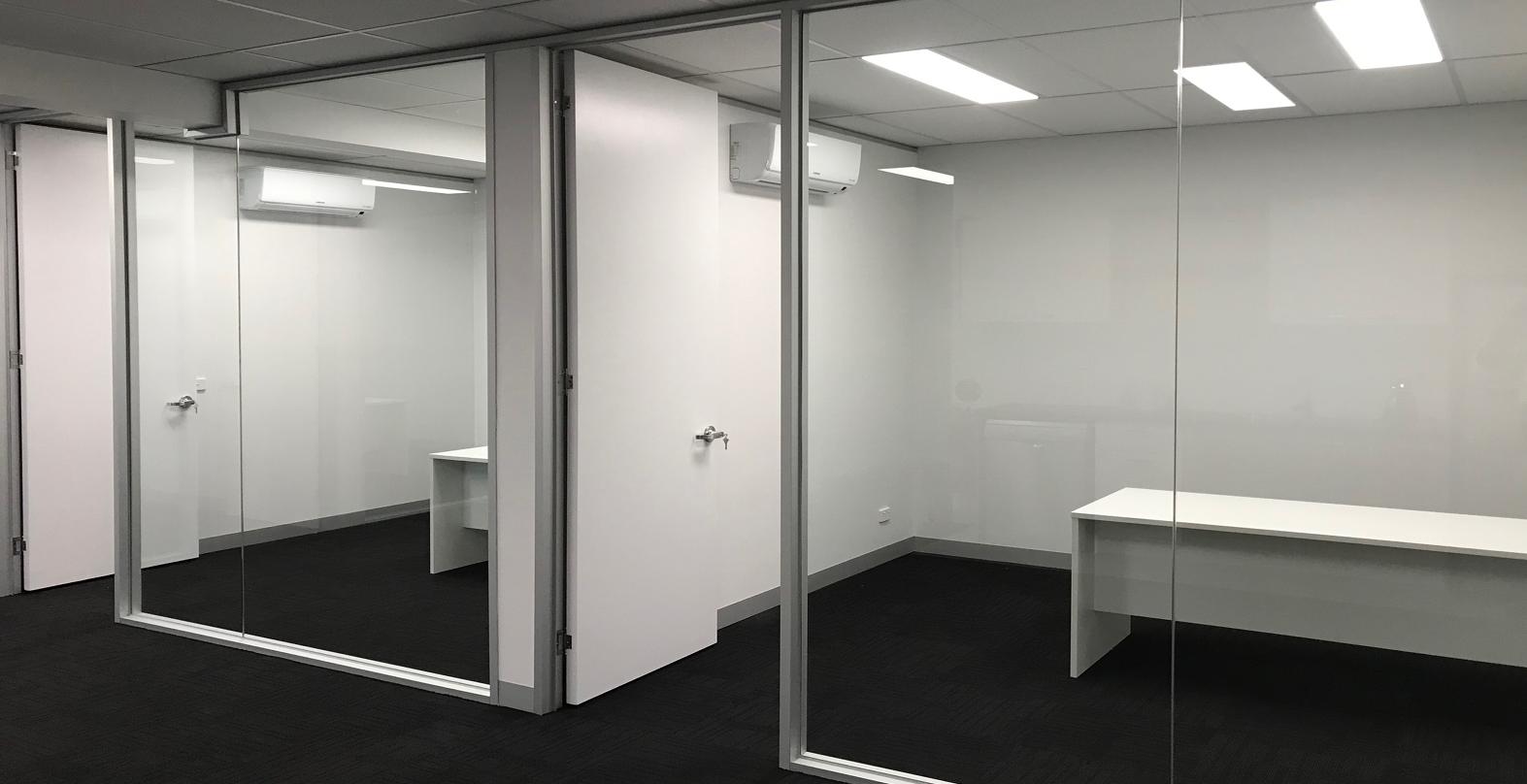 All Storage Systems_Website Resource Australia Wide Wealth Office