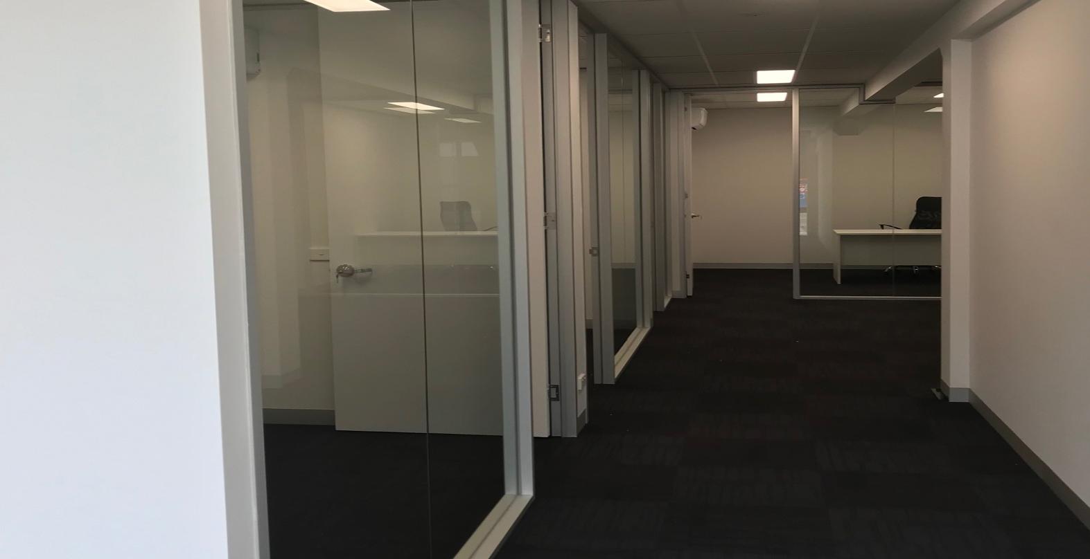 All Storage Systems_Website Resource Australia Wide Wealth Office4