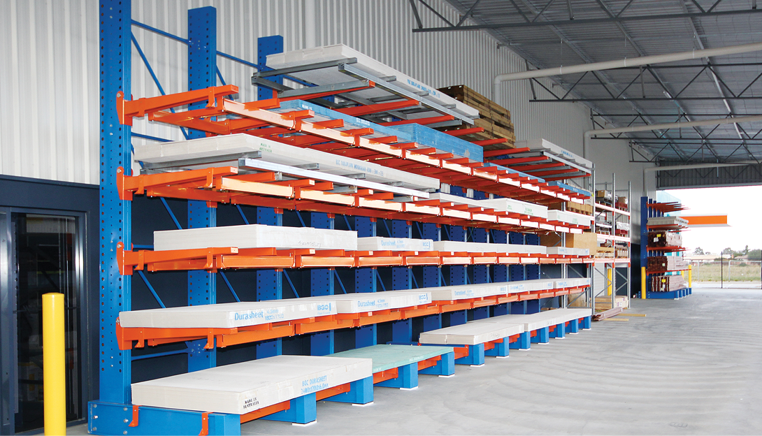 All Storage Systems_Specifications_Cantilever WORKING1